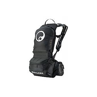 Ergon Backpack - Be1 Enduro Protec Backpack