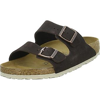 Birkenstock Arizona 1015396 universal summer men shoes