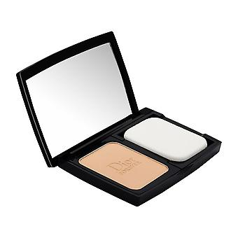 Christian dior diorskin forever extreme control perfect matte powder makeup spf 20 030 medium beige