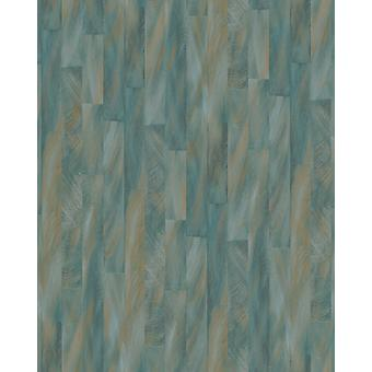Non woven wallpaper Profhome VD219144-DI