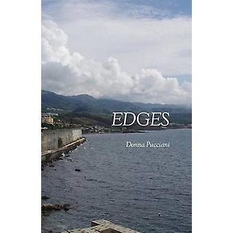 Edges by Pucciani & Donna