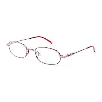 Spectacle frame Kappa RDK561-43-EE1 Children's
