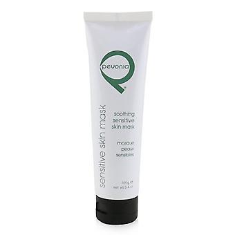 Pevonia Botanica Soothing Sensitive Skin Mask (Salon Product) 100ml/3.4oz