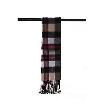 UGG AUZLAND Pure Wool Scarf 170CM x 30CM AUSCS-012