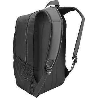 Case Logic Jaunt 15.6in Laptop Backpack