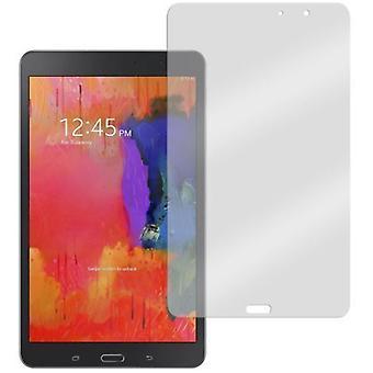 "Anti-Glare Matte Screen Protector for Samsung Galaxy Tab Pro 8.4"" T320"