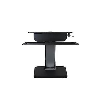 Startech Sit To Stand Workstation Height Adjust