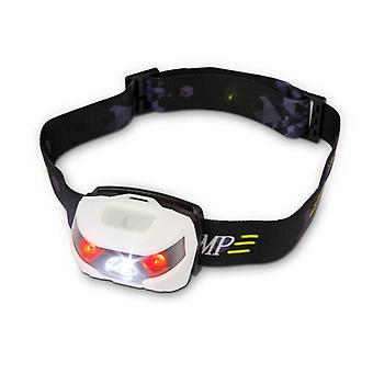 SupaLite Head Lamp