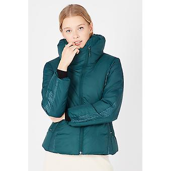 Giacca verde donna Twinset