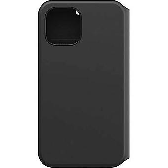 Otterbox Strada Via Booklet Apple iPhone 11 Pro Black