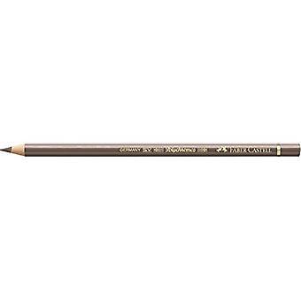 Faber Castell Colour Pencils Polychromos 178 Nougat