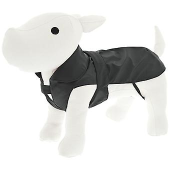 Ferribiella Wasserdichte Tasche (Hunde , Kleidung , Regenmäntel)