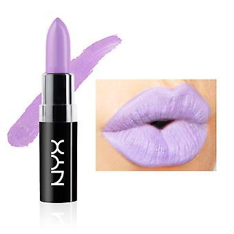 NYX Macaron Lippies - Lavender