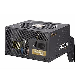 Seasonic Focus Gold 750W Power Supply