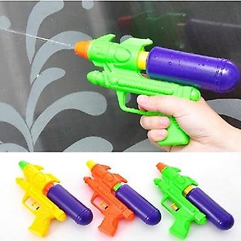 Water Classic Pistols For Kids For Beach And Garden