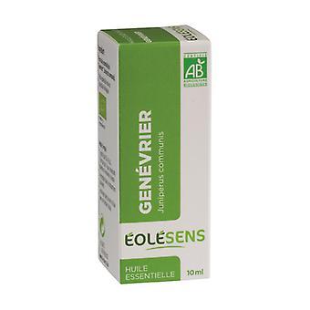 Genevrier 10 ml essential oil