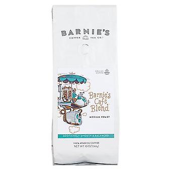 Barnie's Cafe Blend Ground Coffee