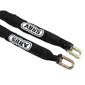 ABUS 6KS /65 Sikkerhetskjede Lengde 65cm Link Diameter 6mm ABU6KS65