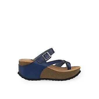Sandales Zian 17621_36 Bleu