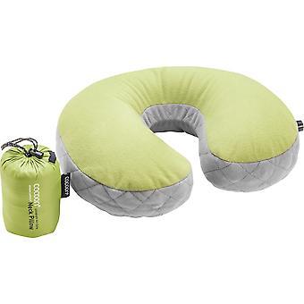 Cocoon Air Core Pillow Ultralight U-Shaped Neck Support 38x27x11 cm