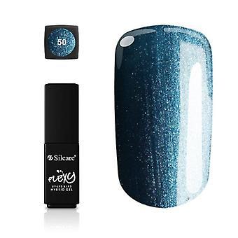 Gel coat - Flexy - *50 4.5g UV gel/LED
