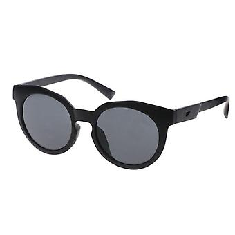 Sunglasses Uv400