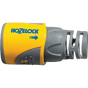 "Hozelock 2050 Connector PLUS for 12.5mm (1/2"")  & 15mm (5/8"") Hose Pipe"