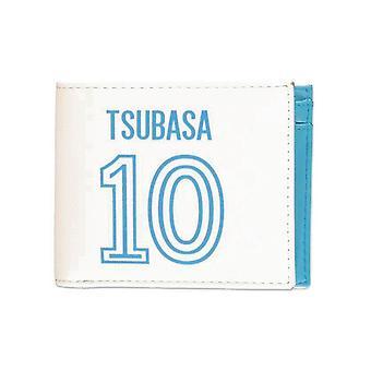 Kapitän Tsubasa - Bifold Wallet
