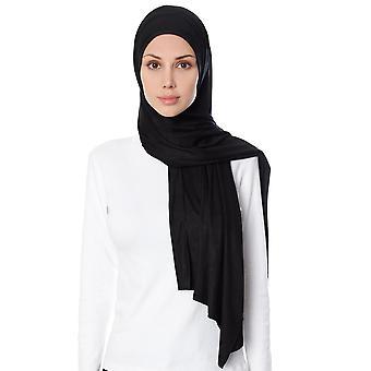 Seda - Jersey Hijab Fra Ecardin