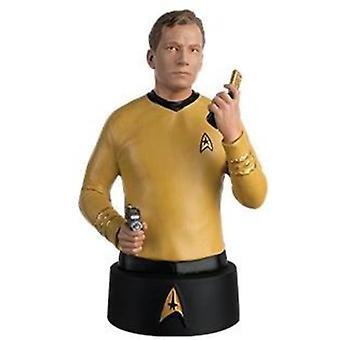 Star Trek Kirk USA import