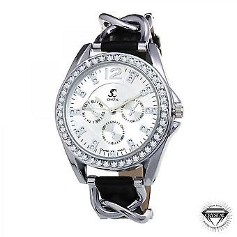 Reloj de mujer So Charm MF382-NFA