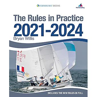 The Rules in Practice 20212024 by Willis & Bryan