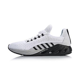 Men Ln Arc Cushion Running Shoes, Breathable Lining Lining Comfort Sport