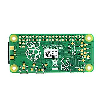 Raspberry Pi Zero V 1.3 Board With 1ghz Cpu 512mb Ram Raspberry Pi Zero 1.3