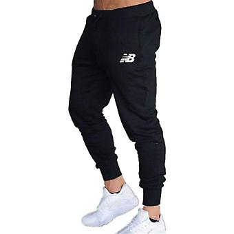 Autumn Jogging Men's Sport Trousers