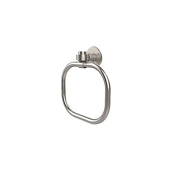 Continental Kollektion Handtuch Ring - 2016-Sn