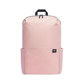 Rucsac original - Capacitate mare, Barbati / Femei Travel Bag