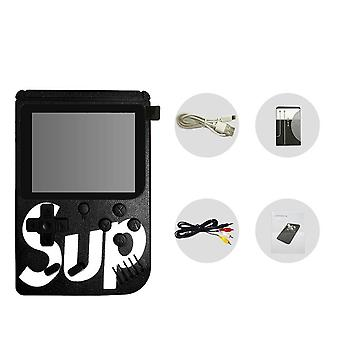 "3.0"" Retro  Mini Tv Handheld Game Console"