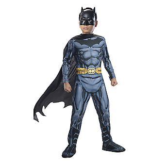 Pojat Batman puku