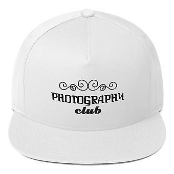 Photography Club - Photographers cap