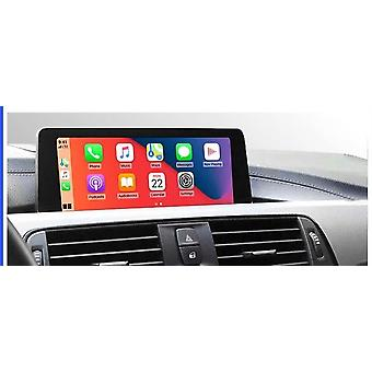 Apple Carplay Box Android Auto