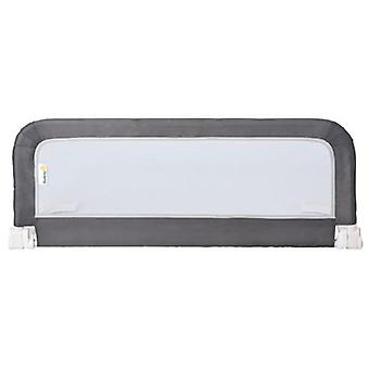 Safety 1st adjustable portable bed rail grey