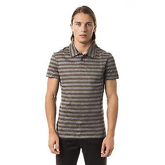 BYBLOS Betulla T-shirt