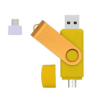 High Speed Pendrives Otg Usb