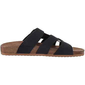 Indigo Rd. Womens Surie Fabric Open Toe Casual Sport Sandals