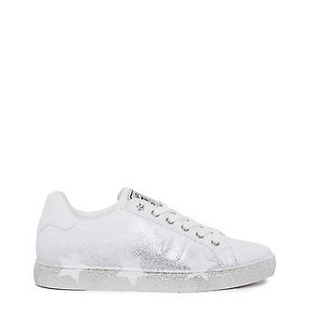 Trussardi Damen's Sneakers - 79a00314