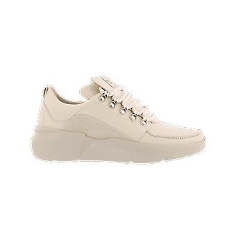 Nubikk Roque Royal (L) Beige 2104750022DL shoe