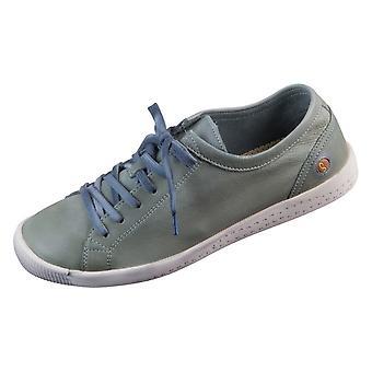 Softinos Isla P00154530 universal  women shoes