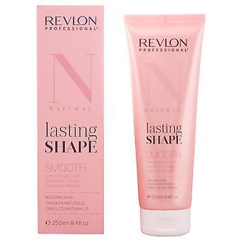 Revlon Crema Lasting Shape Smoothing 250 ml