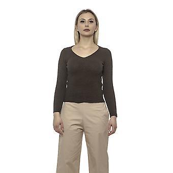 Alpha Studio Moro Sweater - AL1375291